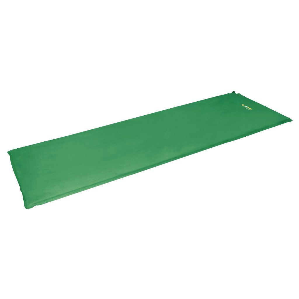 Oztrail Camper Deluxe Bonded Foam Mat Outback Adventures