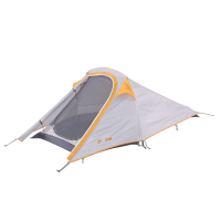 OZtrail Starlight Dome Tent  sc 1 st  Outback Adventures C&ing Stores & Dome Tents Archives - Outback Adventures Camping Stores