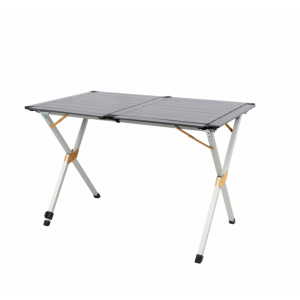 Oztrail Folding Table Double Outback Adventures Camping