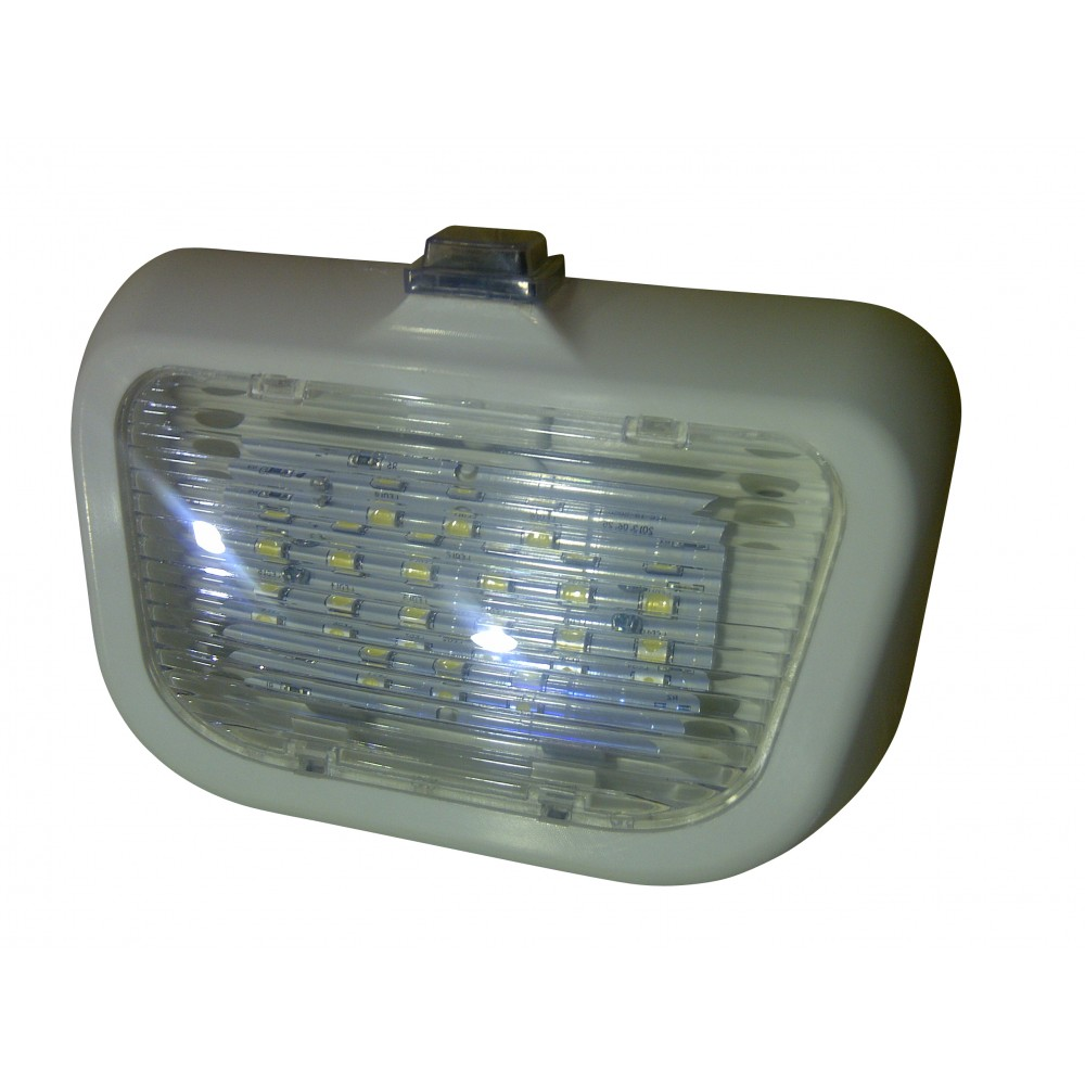 Led Annexe Exterior Light 12v Outback Adventures Camping Stores