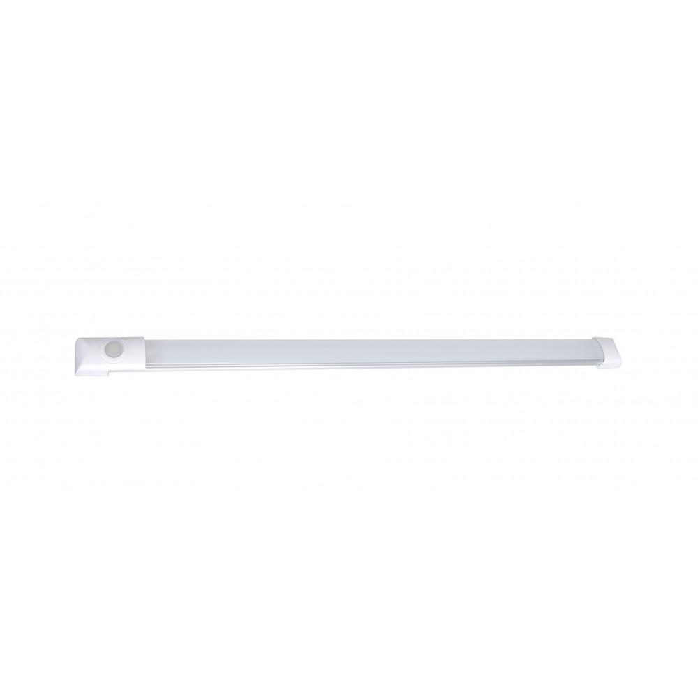 Internal LED Light Bar 150mm
